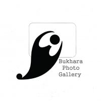 Bukhara Photo Gallery