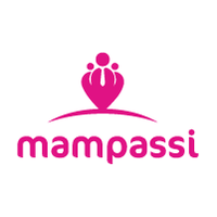 mampassi collective